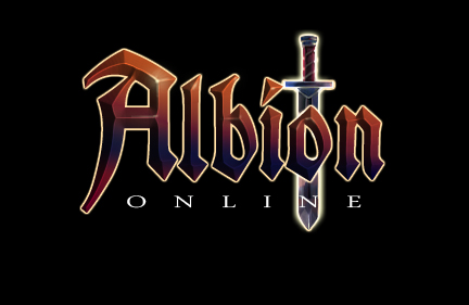 Albion Online no Steam Greenlight