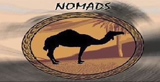 Guild – Nomads