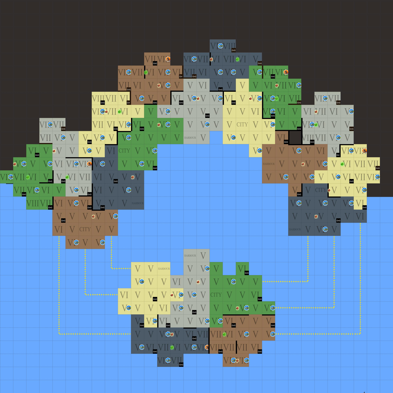 mundo5